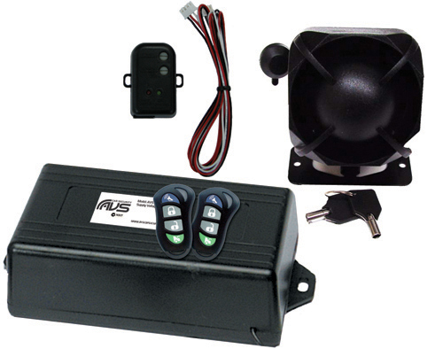 the avs 3010 2 star car alarm with abtec abtec audio lounge blog. Black Bedroom Furniture Sets. Home Design Ideas