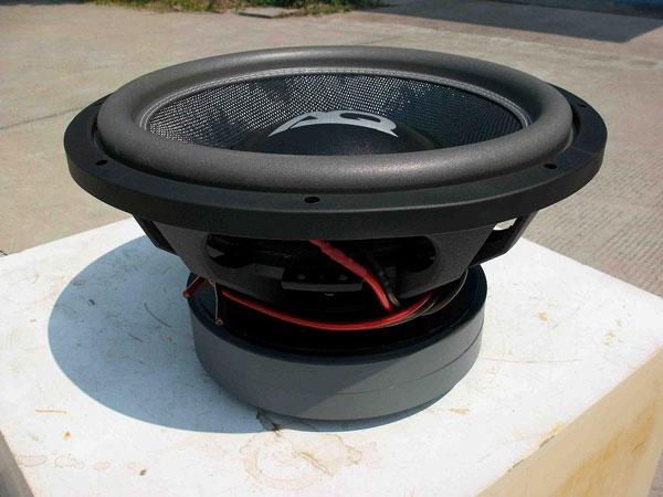 Car Audio Sound System Secrets – Abtec Audio Lounge Blog