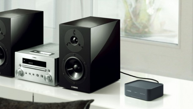 yamaha wxad 10 review abtec audio lounge blog. Black Bedroom Furniture Sets. Home Design Ideas