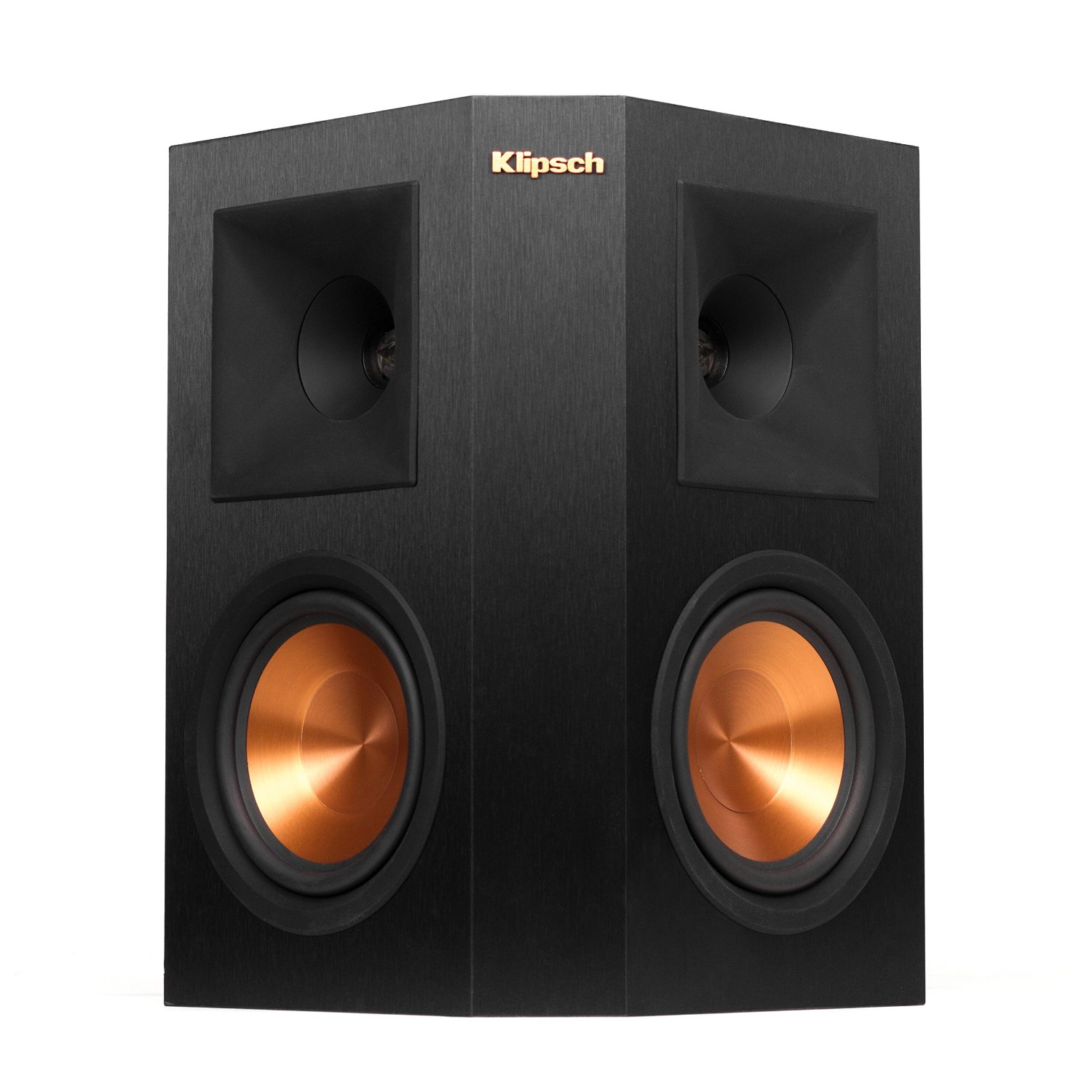 klipsch and premiere floors reference theater floor forum reviews discussions speakers debuts home atmos avs