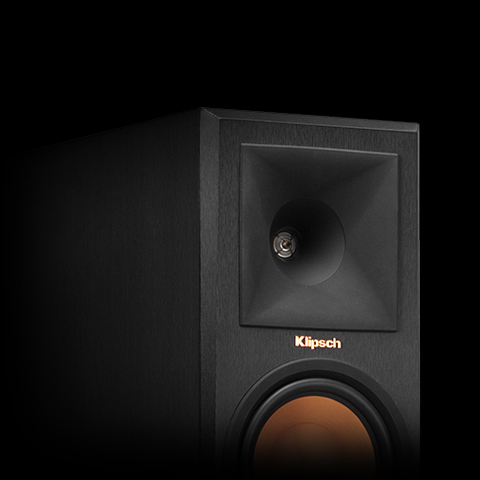 Klipsch Reference Premiere Review Rp 280f Rp 450c Rp 250s R 115sw Abtec Audio Lounge Blog