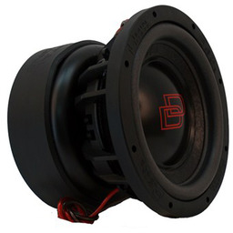 High End Subwoofers
