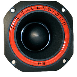 Car Audio Specialist SPL