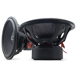 DD AUDIO 9912