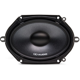 DD Audio DC5x7