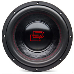 DD AUDIO 210