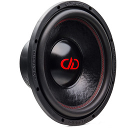 DD AUDIO 212