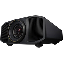 High End Projectors