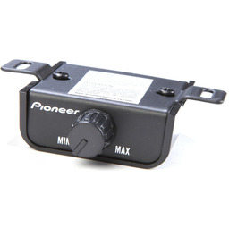Pioneer GMD9605