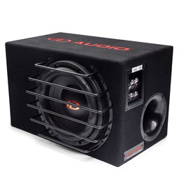 DD AUDIO LE-M10-D2