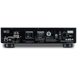 Denon DBT-3313 -  (We no longer stock this Product)