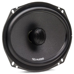 DD Audio DX6X9