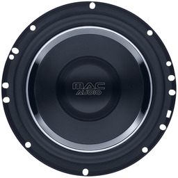 MAC AUDIO POW-2.16