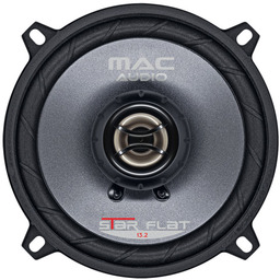 MAC AUDIO STA-13.2