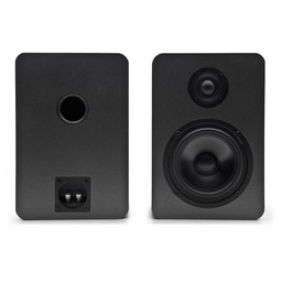 DD AUDIO M151