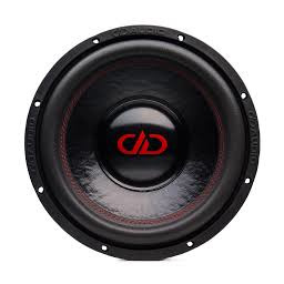 DD Audio 506-D2