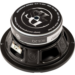 DLS Audio RC6.2Q