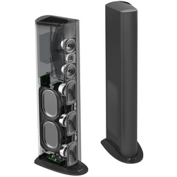 Golden Ear Triton One.R Tower Speakers